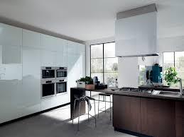 scavolini mood kitchen light scavolini contemporary kitchen. Fitted Kitchen LIBERAMENTE By Scavolini Mood Light Contemporary T