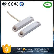 housing reed switch housing reed switch suppliers and housing reed switch housing reed switch suppliers and manufacturers at alibaba com