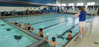 indoor public swimming pool. Brilliant Public Mack Indoor Pool Is Open To The Public Starting In September And Public Swimming T