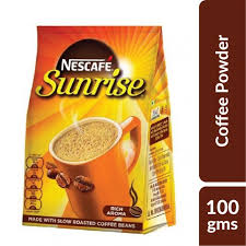 Sharing your coffee with your bestie. Nescafe Sunrise Coffee Powder Nescafe Sunrise Coffee Powder Tea Coffee Powder