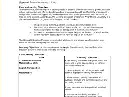 Laborer Resume Sample It Skills Resume 100 Laborer Section Uxhandy Pics Examples 87
