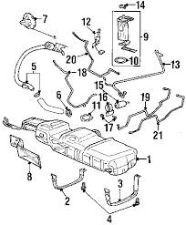 similiar pontiac aztek diagram keywords pontiac aztek engine diagram get image about wiring diagram