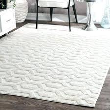 rugs s rug sisal reviews nuloom 8x10 moroccan blythe area 8 x 10 grey