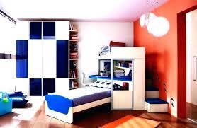 accessoriesbreathtaking modern teenage bedroom ideas bedrooms. Extraordinary Cool Room Ideas For Guys Bedrooms Bedroom Modern Colorful  Boys Design Good Teenage Bed Accessoriesbreathtaking Modern Teenage Bedroom Ideas Bedrooms E