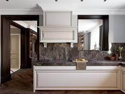 Designs by Style: Modern Art Deco Interior Style - Art Deco
