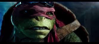ninja turtles 2014 raphael. Exellent Raphael For Ninja Turtles 2014 Raphael