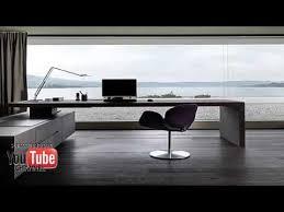 modern office furniture design. Modern Office Furniture Design Elegant 0