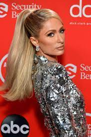 Paris Hilton Is Engaged for the Fourth Time