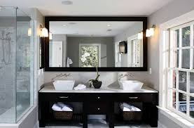 cheap bathroom makeover. Wonderful Makeover Cheap Bathroom Makeover Ideas Throughout