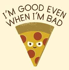 Food_Quotes_If_Your_Food_Told_the_Brutal_Truth_by_David_Olenick_2014_02.jpg