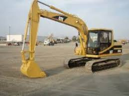 similiar cat lifting diagram keywords diagram also cat excavator wiring diagrams on cat 312 excavator