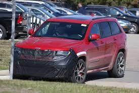 2018 jeep hellcat. unique hellcat 2018 jeep grand cherokee hellcat for jeep hellcat h