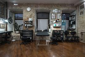 салоны красоты для девочек и женщин мужские парикмахерские сайты