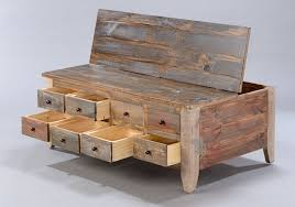 hoot judkins furnituresan franciscosan jos areaartisan with coffee table with lift top and storage lift top