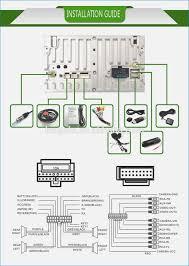 chrysler 300 stereo wiring diagram panoramabypatysesma com 2006 chrysler 300 radio wiring diagram brainglue of 300c stereo 2 or