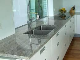 grey granite countertop colors top white kitchen cabinets with granite victor regard to grey granite countertop grey granite countertop