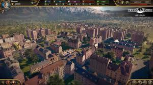 Urban Empire Free Download V1 2 1 3 Igggames