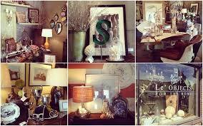 at our home decor shop in lilydale melbourne victoria my shop loft