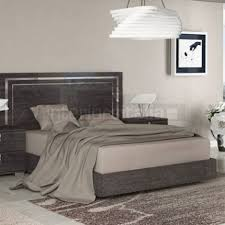 italian furniture bedroom sets. Click Image To Enlarge Italian Furniture Bedroom Sets O