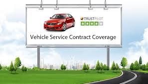 Vehicle Service Contract Vehicle American Auto Shield 16