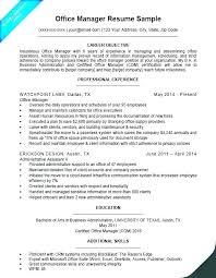 Microsoft Office Curriculum Curriculum Vitae Office Template Resume On Proficient Free