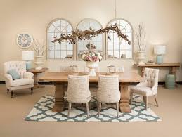 amazing ideas french provincial dining chairs 29