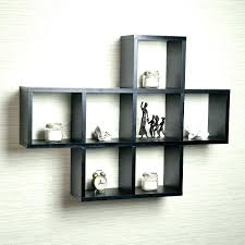 ikea frame shelf ledge shelf medium size of shelf with ledge picture white wall frame shelves cherry ikea double bed frame storage ikea bed frame with