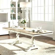 white washed kitchen tables white washed dining room set fresh kitchen table distressed white kitchen table white washed kitchen tables