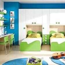 Teenage Bedroom Furniture Ikea Great Boys Bedroom Furniture Style Inspiration Youth Bedroom Furniture For Boys Style