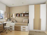 furniture teenage room. 11 furniture teenage room