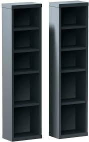 shelving storage unit cube