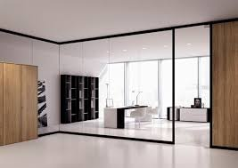office glass panels. the 25 best glass office ideas on pinterest partitions open and modern design panels