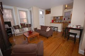 affordable 1 bedroom apartments in dc. luxury 1 bedroom apartments in washington dc for your interior design ideas home with affordable