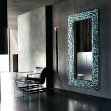 contemporary wall mirrors contemporary wall mirrors unique wall decoration ideas contemporary round wall mirrors