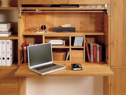 furniture for a study. Study Desk Furniture For A E