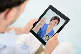 How To Record A Skype Video Call How To Record Skype Video Calls Realplayer