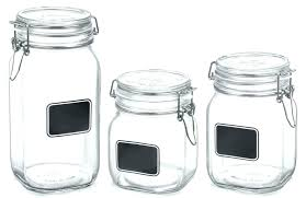 costco glass containers storage containers food storage containers for home and on the go kitchenware news
