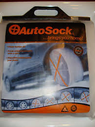 Autosock Size Chart Details About Autosock Hp 790 Winter Traction Aid For High Performance Tires