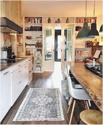 Wohnzimmer Küche Esszimmer Bilder Wohnzimmer Traumhaus