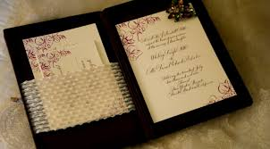 divorced parents wedding invitation. full size of wedding:beautiful together with their families wedding invitation wording use our sample divorced parents t