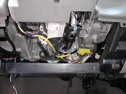 2004 cavalier stereo wiring diagram images sorento wiring diagram bcm wiring diagram chevy get image about diagram