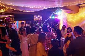 lighting decorations for weddings. ♪ Best Wedding \u0026 Event Lighting Decor Rental Options Ideas, Decoration, Reception CA - YouTube Decorations For Weddings G