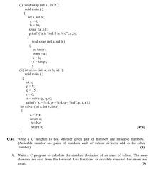 solving problems with quadratic equations jpg