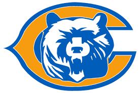 Free Blackhawks Logo Cliparts, Download Free Clip Art, Free Clip Art ...