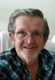 Donny Robertson | Obituary | Commercial News