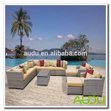 japanese garden furniture. Audu Home Use Wicker Japanese Patio Furniture - Buy Furniture,Wicker Furniture,Use Product On Garden