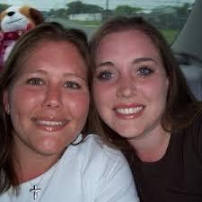 Brandy Byrom Facebook, Twitter & MySpace on PeekYou