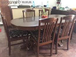 office dining table. Home - Office Furniture Online In Moradabad | SecondHand \u0026 Used Dining Table C