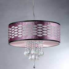 large size of decoration kids chandelier light purple pendant light shade small chandeliers for nursery girls