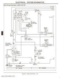 john deere 3020 wiring diagram pdf on jd 790 and d130 wiring diagram John Deere 3010 Bleeding Brakes john deere 3020 wiring diagram pdf on jd 790 and d130 wiring diagram in